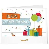 Buono Regalo adtagcloud.com.it da stampare