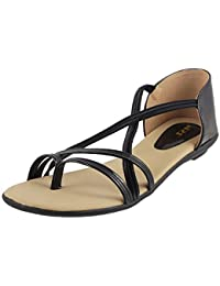 Msl Women's Fashion Sandals