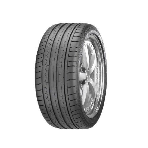 Dunlop SP Sport Maxx GT RO1 XL - 285/30/R21 100Y - F/C/71 - Pneumatico Estivos