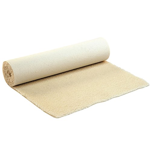 tapis-de-yoga-vishnu-en-100-pure-laine-vierge-1200-mg-m-differentes-tailles-disponibles-200-x-60-cm