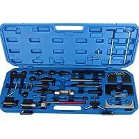 SLPRO® Motor Arretierwerkzeug Einstell Zahnriemen Werkzeug Satz