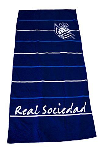 Real Sociedad Toarso Toalla