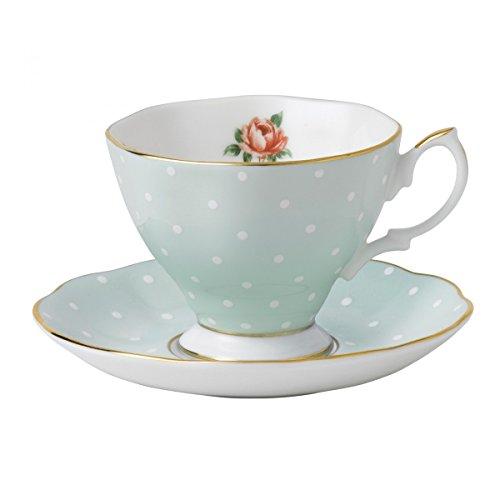 royal-albert-polka-rose-espresso-tazza-e-piattino-vintage