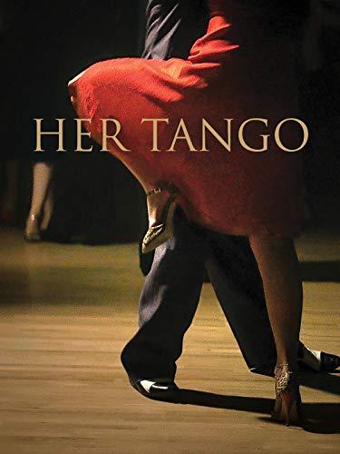 adba02dbcd6a Tango der beste Preis Amazon in SaveMoney.es