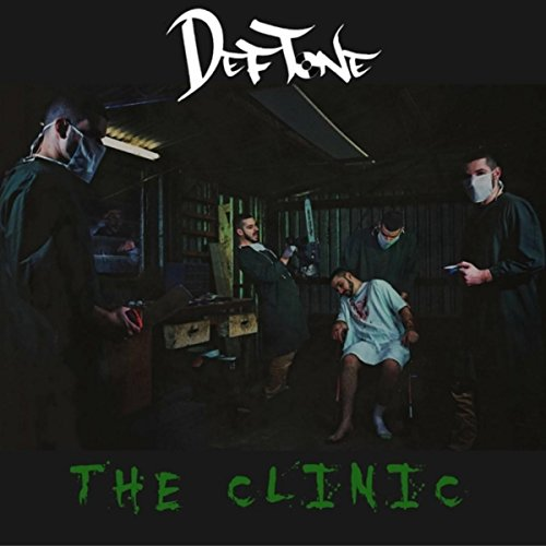 the-clinic-explicit