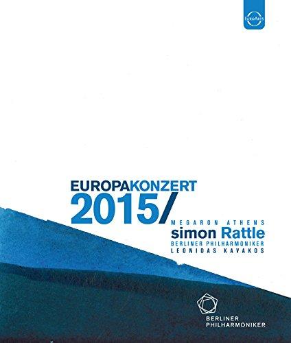 europakonzert-2015-athens-leonidas-kavakos-berliner-philharmonikersir-simon-rattle-euroarts-dvd