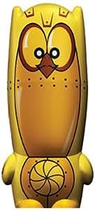 Mimobot Owsley Owlbert Clé USB 8 Go (Import Royaume Uni)