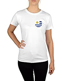 licaso Camiseta - para Mujer