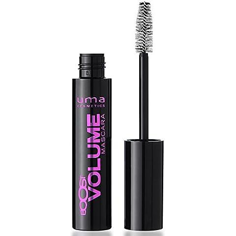 Boost Volume Mascara de Makeup