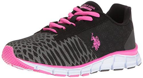 us-polo-assnwomens-womens-theresa9-fashion-sneaker-black-exotic-fuchsia-8-m-us