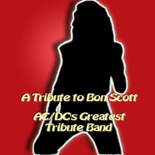 A Tribute to Bon Scott
