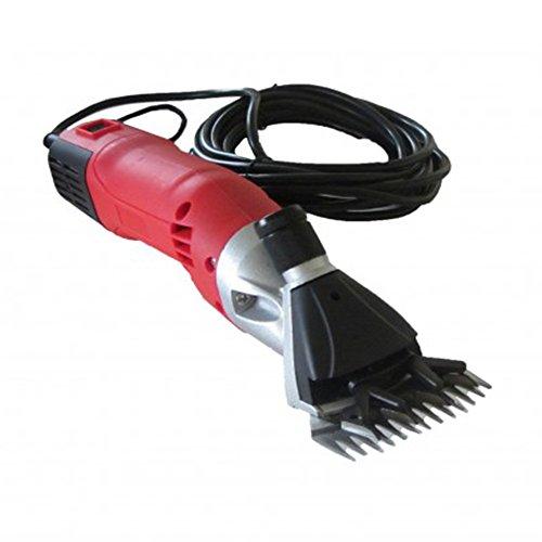 Tierschermaschine für Elektrische Schafschermaschine High Power Elektro / 500W