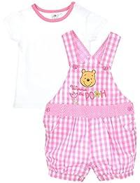 a8892076221 Amazon.fr   Winnie l ourson - Bébé   Vêtements