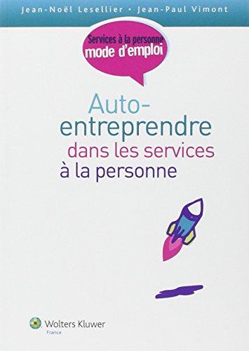 auto-entreprendre-dans-les-services-la-personne