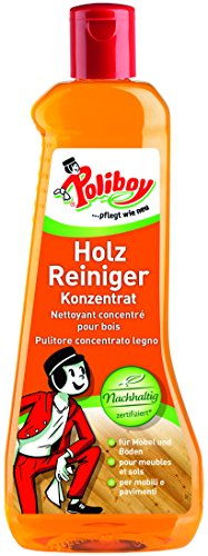 poliboy-nettoyant-concentre-plancher-bois-500-ml