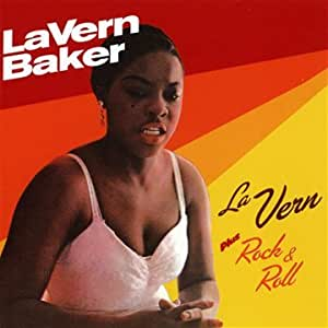 La Vern + Rock & Roll + bonus tracks