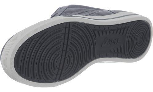 Asics Onitsuka Tiger Aaron Schuhe (HY527-8686) dark grey-dark grey (HY527-1616)