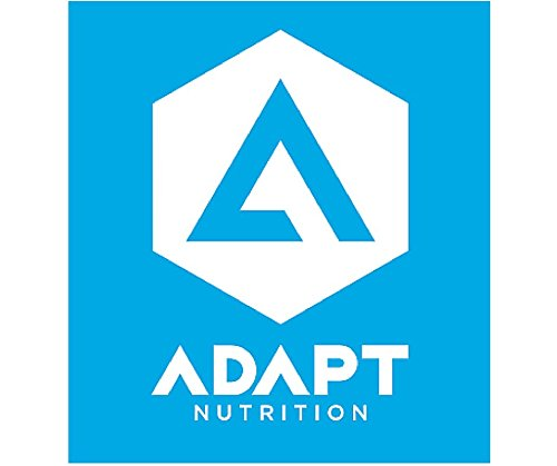 41gD0%2B2rzWL - ADAPT NUTRITION Intra-Amino BCAA Pineapple Capsules, 375 g