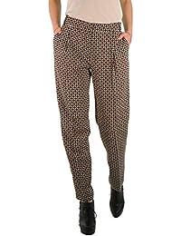 90dd4f582e16 Amazon.it  maxmara - Donna  Abbigliamento