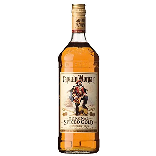 captain-morgan-original-spiced-gold-jamaican-rum-70cl-bottle
