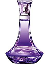 BEYONCÉ Midnight Heat Eau de Parfum for Women, 100 ml