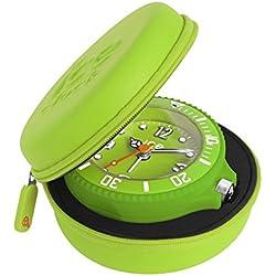 ICE-Watch ITAF.GN - Reloj