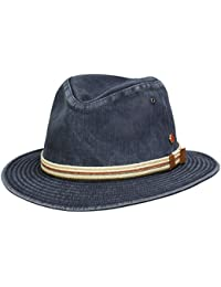 Sombrero Menowin Sun Protect by Mayser sombrero outdoorsombrero casual sombrero  outdoor 3420a671234