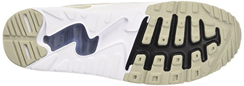 pale Beige Essential Herren 90 0 Turnschuhe Grey Nike 2 Pale Max Ultra Grey white khaki Air qxTw11zR7f