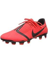 Nike Phantom Venom Academy FG, Zapatillas de Fútbol Unisex Adulto