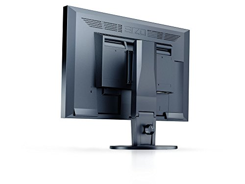 Eizo 24 inch Professional narrow Bezel display Monitors