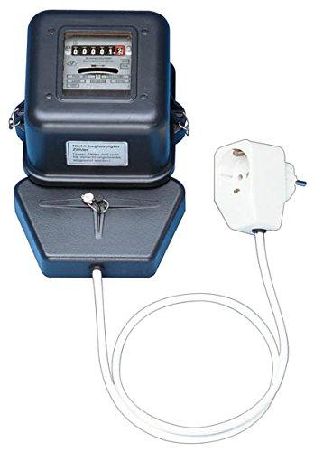 Westfalia Zwischenzähler Verbrauchmessung, 230V/- 10/30 A