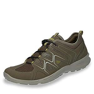 ECCO Herren Terracruiseltm Sneaker