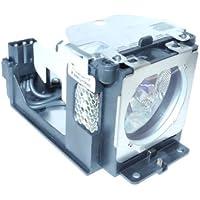 YODN POA-LMP111 - Lampada di ricambio per Sanyo PLC-XU105 / PLC-XU115 / PLC-XU106 / PLC-XU116 / PLC-XU101 / PLC-XU111 / PLC-WXU700 / PLC-WXU30 / PLC-WXU3ST / PLC-WXU3800 / LP-XU105(W) / LP-XU115(W)/ LP-XU106(W)/ LP-XU111(W)/ LP-XU101(W)/ LP-WXU700(W)/ LP- prezzi su tvhomecinemaprezzi.eu
