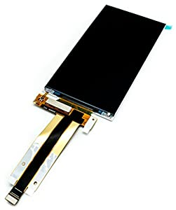 Display LCD Sony Xperia L C2104