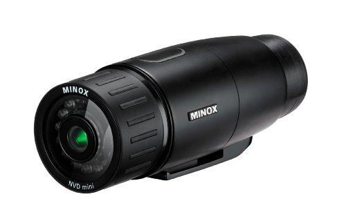 MINOX NVD Mini Nachtsichtgerät