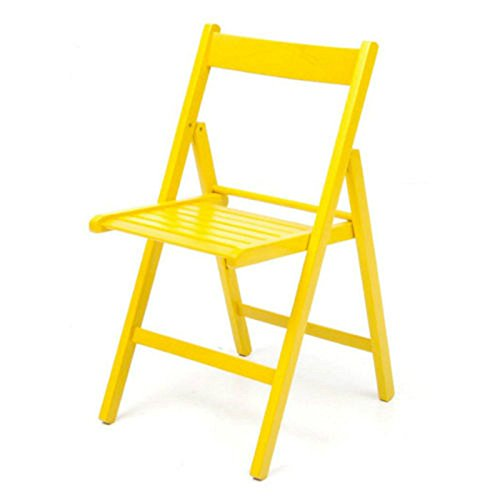 Scheda cucina liberoshopping 4 sedie pieghevole sedia