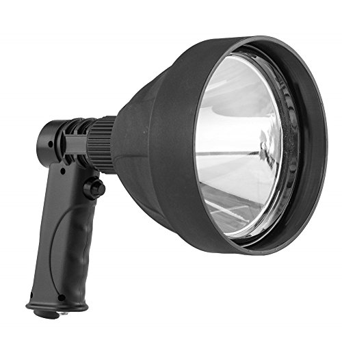 europarm–LED Lampe Spot 1300Lumen