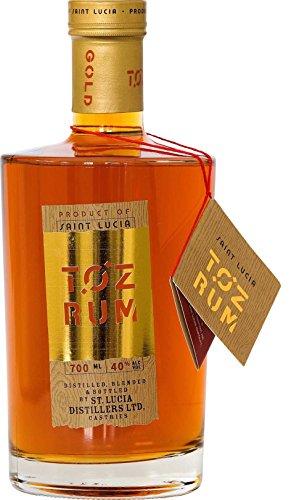 toz-gold-rum-40-07l-3140-eur-liter