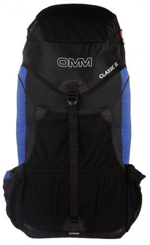 omm-classic-marathon-32l-backpack