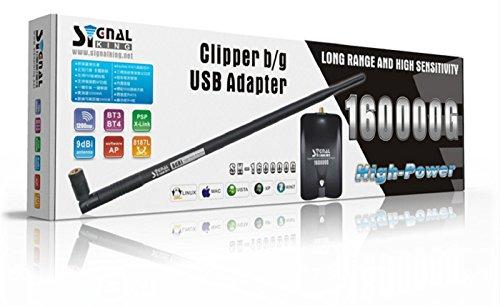 ANTENA-ADAPTADOR-USB-WIFI-160000N-HASTA-38-dBi-CLIPPER-b-n-g
