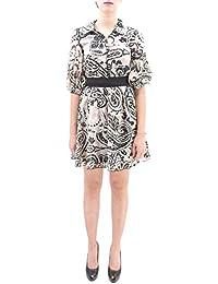 Amazon.it  Pinko - Multicolore   Vestiti   Donna  Abbigliamento 872e8b2be48
