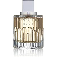 Jimmy Choo Illicit EDP Spray 100 ml Womens Perfume