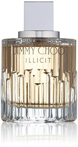 jimmy-choo-illicit-edp-spray-100-ml