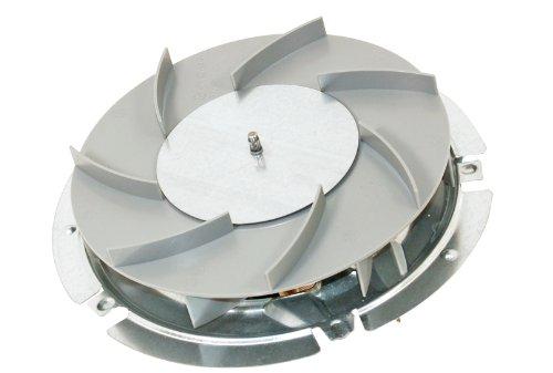 Electrolux 3304887015 Four et de Accessoires/Extracteur Ventilateur/Cuisson/John Lewis Four Ventilateur Moteur