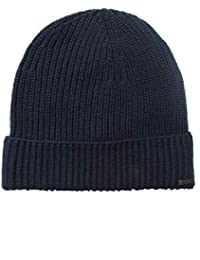 Amazon.it  Guess - Cappelli e cappellini   Accessori  Abbigliamento 2b59645d0d4e