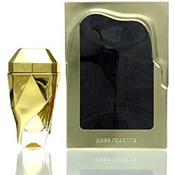 Paco Rabanne Parfum 80 ml