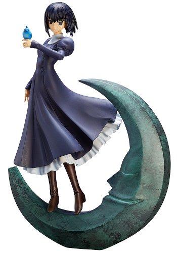 mahou-tsukai-no-yoru-alice-kuonji-1-8-scale-pvc-figure