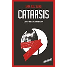 Catarsis (Viktoria Bergman 3