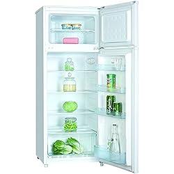 CALIFORNIA - Refrigerateurs 2 portes DF 2281 -