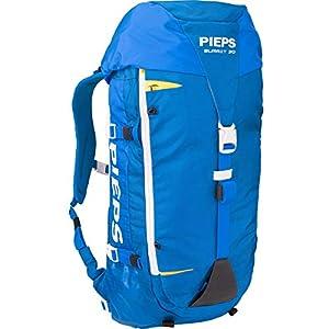 PIEPS Summit 30 Rucksack